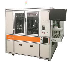 HX3000/慧芯3000
