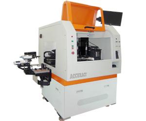 HX2000/慧芯2000