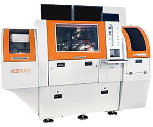 HX3600A/慧芯3600A