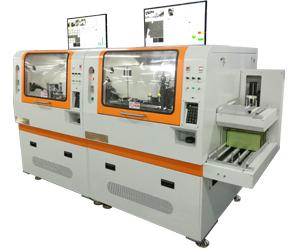 HX2100TW/慧芯2100双联机