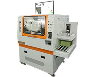 HX2200/慧芯2200