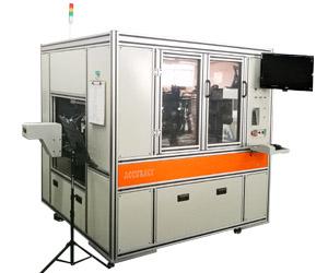 RX3000/睿芯3000